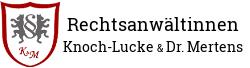 Kanzlei Knoch-Lucke & Dr. Mertens in Köln Brück